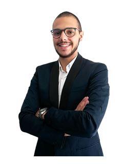 Sérgio Teixeira - Chefe de Equipa Sérgio Teixeira - RE/MAX - Kudos