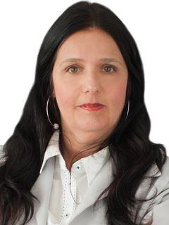 Renata Neves - RE/MAX - Majestic