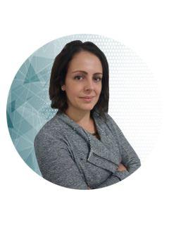 Sónia Pinto - RE/MAX - Executivo