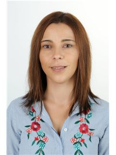 Isabel Gonçalves - RE/MAX - Braga
