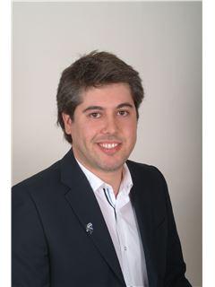 Ricardo Pereira - RE/MAX - Maia