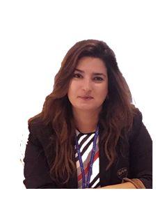 Helena Sintrão - Parceria com Cristina Alves - RE/MAX - Albufeira Smart