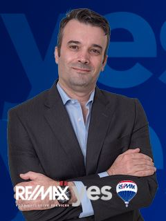 António Videira - RE/MAX - Yes II