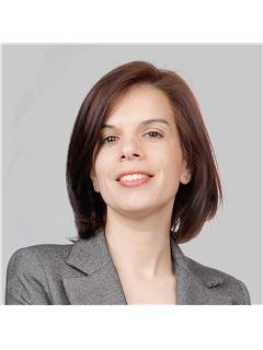 Liliana Pimentel - RE/MAX - Forever