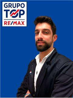 Diogo Teixeira - RE/MAX - Top III