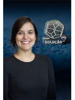 Lettings Advisor - Elsa Lopes - RE/MAX - Solução