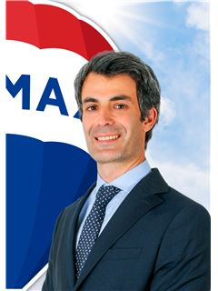 Carlos Baptista - RE/MAX - Elite
