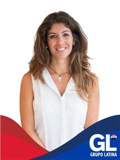 Maria João Gonzaga - Chefe de Equipa Maria João Gonzaga - RE/MAX - Latina II
