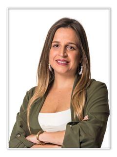 Margarida Guerreiro - RE/MAX - Muralha