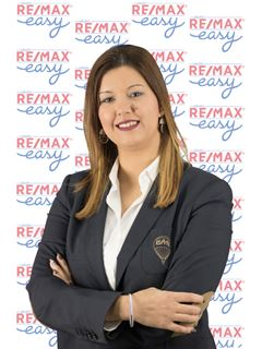 Marta Brás - RE/MAX - Easy Start