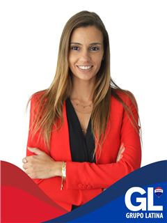 Filipa Rocha - RE/MAX - Latina Business