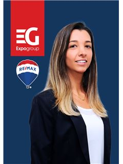 Bruna Brambilla - RE/MAX - Expo