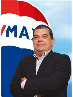 Vítor Ruel - RE/MAX - Elite