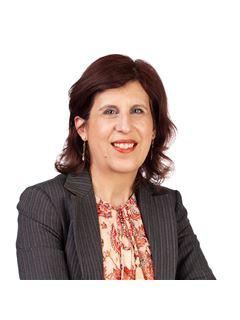 Financial Advisor - Maria Ruivo - RE/MAX - Maia