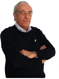 Joaquim Bastos - RE/MAX - Best Selection