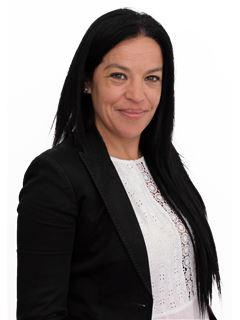 Mónica Carvalho - RE/MAX - Now