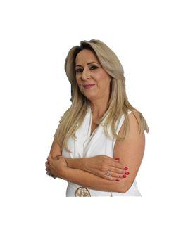Paula Coelho - Parceria com Ricardo Batista - RE/MAX - Latina II