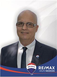 Olney Fontes - RE/MAX - Negócios II