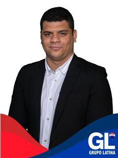 Wesley Guimarães - RE/MAX - Latina II