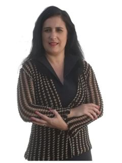 Anabela Castro - RE/MAX - EsoReal Estate II