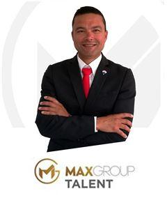 Carlos De Lima - RE/MAX - Talent
