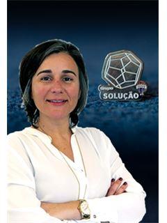 Rita Sacadura - RE/MAX - Solução III