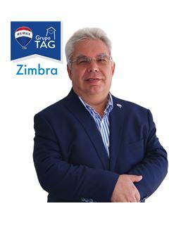 Vitor Bento - RE/MAX - Zimbra