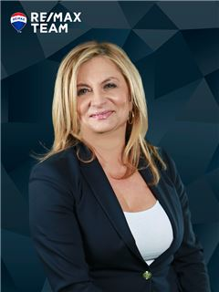 Dulce Atayde - RE/MAX - Team