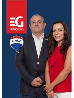 Sara Sousa - RE/MAX - Expo