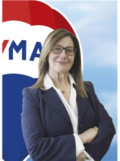 Paula Martins - RE/MAX - Elite