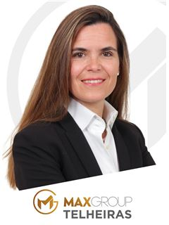 Marlene Marques Macedo - RE/MAX - Telheiras