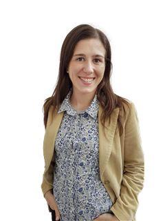 Gestor Equipa Comercial - Anabela Seabra - RE/MAX - Vitória