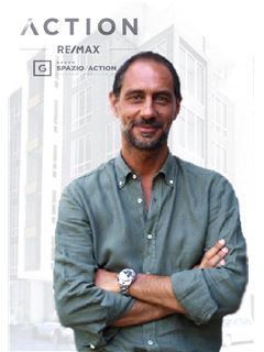 Carlos Teodoro - RE/MAX - Action