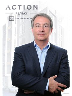 Pedro Henriques - RE/MAX - Action