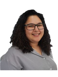 Lettings Advisor - Ana Machado - RE/MAX - Vitória II