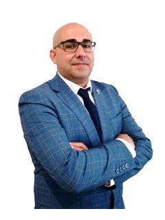 Bruno Gonçalves - Parceria com Adelaide Martins - RE/MAX - Kudos