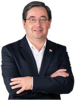 Jorge Piedade - RE/MAX - Marquês