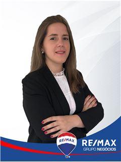 Marta Faria - RE/MAX - Negócios II