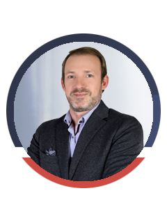 Broker/Owner - Daniel Pires - RE/MAX - Focus