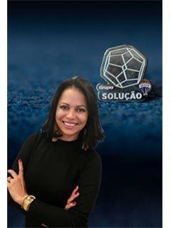 Iêda Neves - RE/MAX - Solução