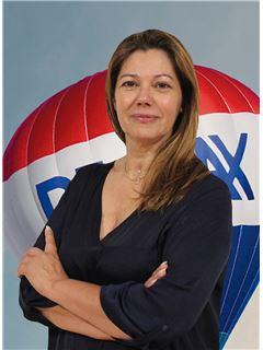 Regina Alves - RE/MAX - Market
