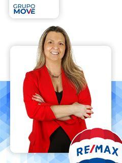 Broker/Owner - Susana Azevedo - RE/MAX - Limiana