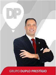 Paulo Pombeiro - Parceria com Pedro Lopes - RE/MAX - Duplo Prestígio