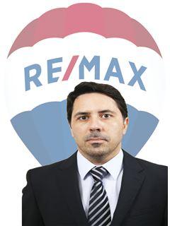 Nuno Bernardo - RE/MAX - Ilha