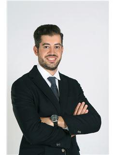 Tiago Pereira - RE/MAX - Maia