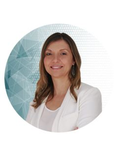 Maria Garcia - RE/MAX - Executivo