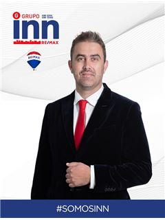 Bruno Trindade - RE/MAX - Inn