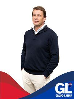 Nuno Guedes - Chefe de Equipa Nuno Guedes - RE/MAX - Latina Consulting