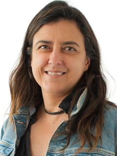 ผู้จัดการฝ่ายการตลาด - Magda Amaral - RE/MAX - Vintage