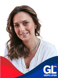 Sónia Caeiro - RE/MAX - Latina II